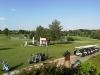 Golfplatz 1