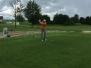 Golfturnier DNG-Judith-Cup 2016