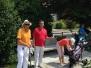 Judith de Forrest-DNG-Golfturnier 2014