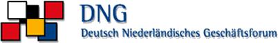 Deutsch Niederländisches Geschäftsforum