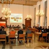 Niederländische Unternehmen positiv über Standort Bayern