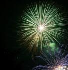 DNG-Mitgliederversammlung und Neujahrsempfang