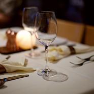 Gin-Probe: Dem Geheimnis des Gins auf der Spur