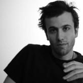 Vortrag in der Neuen Sammlung: Paul Cocksedge