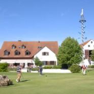 DNG-Golfturnier 2013