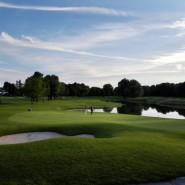 Golfspaß und entspannter Austausch beim DNG-Judith-Cup 2016