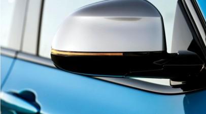 Betriebsbesichtigung bei BMW M GmbH