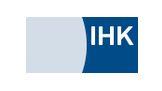 """DNG-Veranstaltung """"IHK hinter den Kulissen"""": 20.10.2016"""