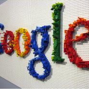 DNG-Mitgliederversammlung und Neujahrsempfang mit Gastreferenten von Google