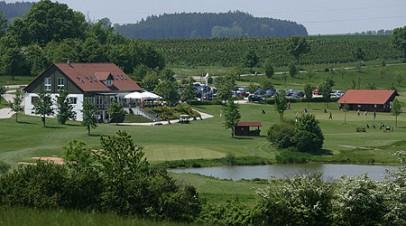 DNG-Judith-Cup 2017, Golfclub Rottbach, 2. Juli 2017,  Anmeldefrist: 21.05.2017