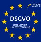 Themenabend Datenschutz – Grudverordnung 2018