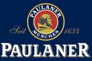 Paulaner: perfekte Harmonie von Tradition und Moderne