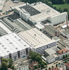 Werksbesichtigung RENK AG Augsburg
