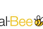 Social Bee gGmbH – nachhaltige Integration von Geflüchteten