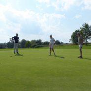 Traditionelles Golfturnier DNG-Judith-Cup 2019 – Fällt aus!