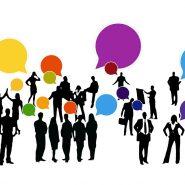 Pitch Your Company – DNG Mitglieder stellen sich vor