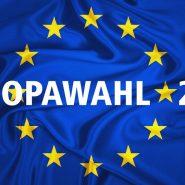 Politischer Abend – Europe Edition
