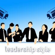 Dan Norenberg – Themenabend – erfolgreiche Führung und nachhaltiger Wachstums